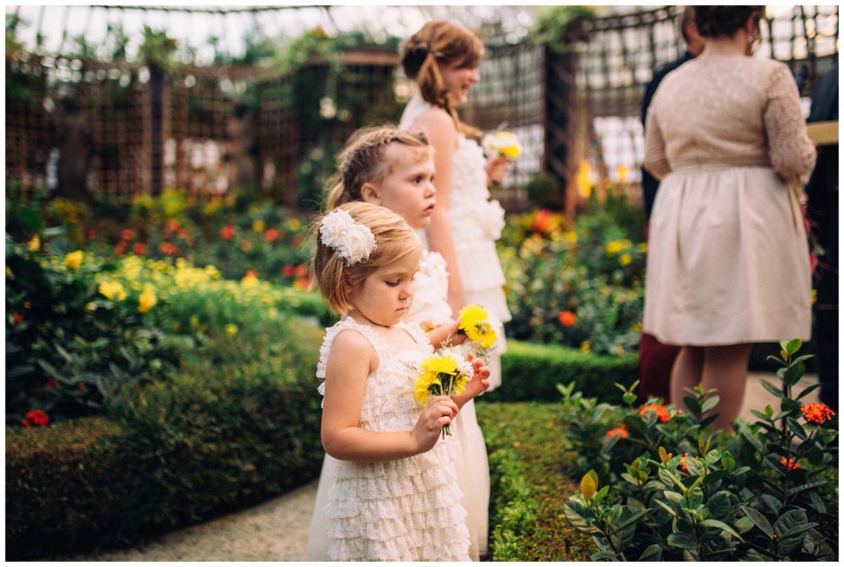 wild-native-photography-wedding-pittsburgh-phipps-blake24