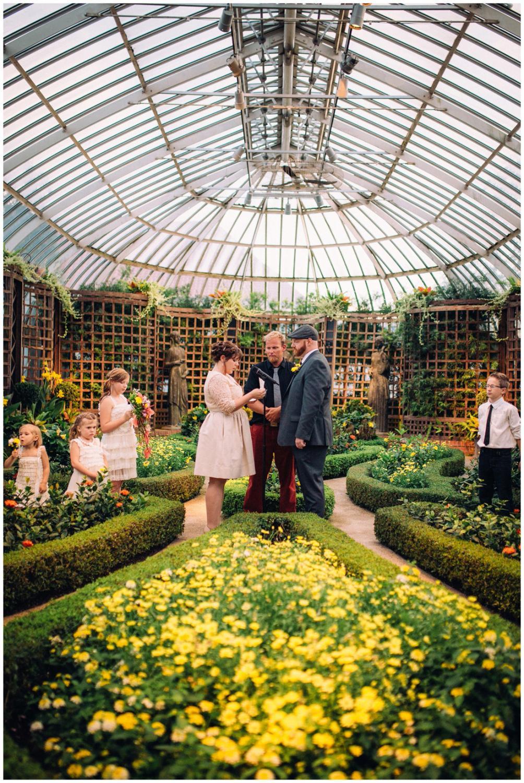 wild-native-photography-wedding-pittsburgh-phipps-blake25