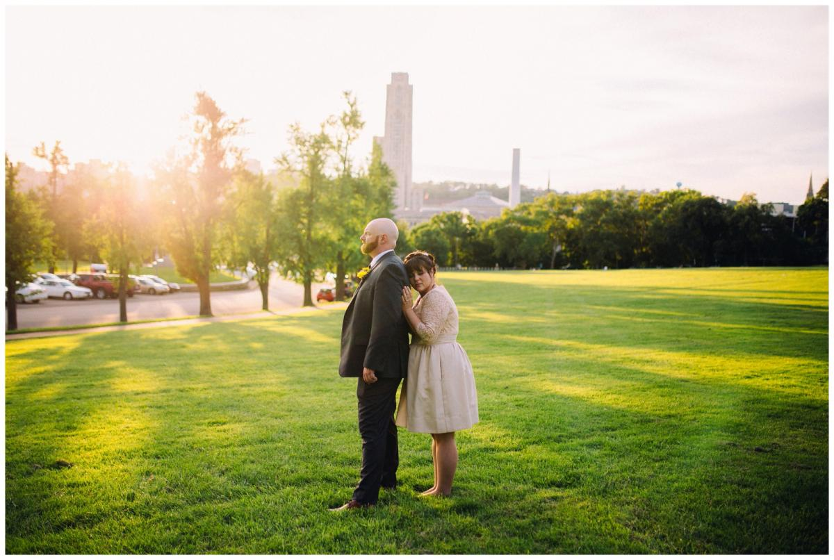 wild-native-photography-wedding-pittsburgh-phipps-blake39