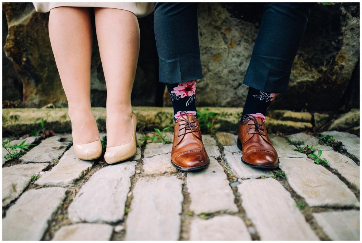 wild-native-photography-wedding-pittsburgh-phipps-blake42
