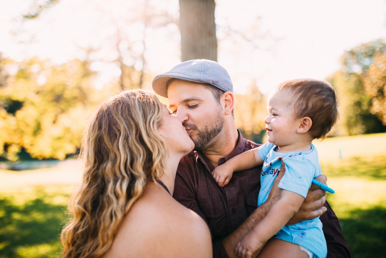 wild-native-photography-family-baby-pittsburgh7