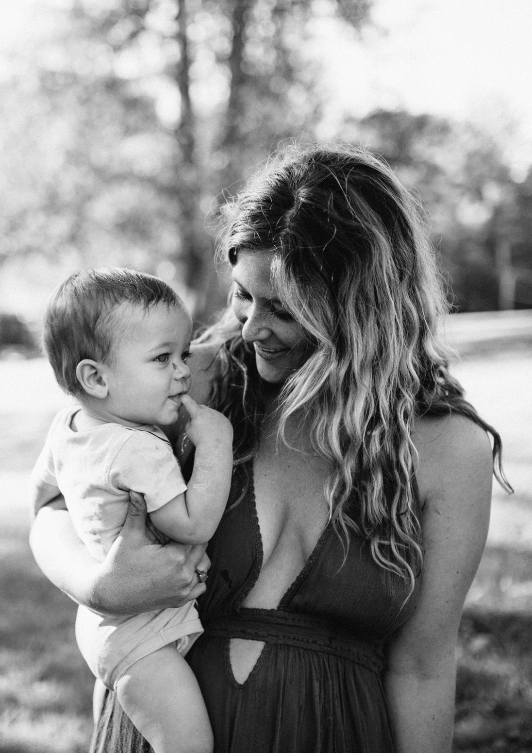wild-native-photography-family-baby-pittsburgh9
