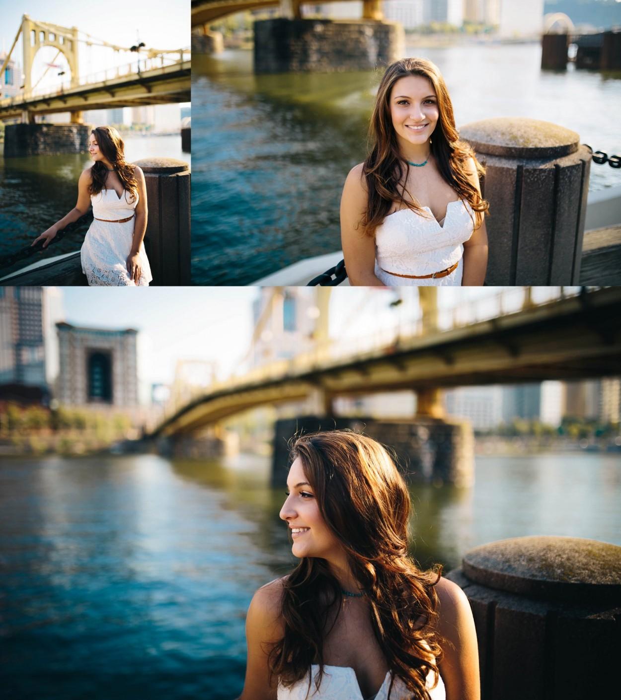 wild-native-photography-senior-portrait-photographer-pittsburgh-nadia_0164
