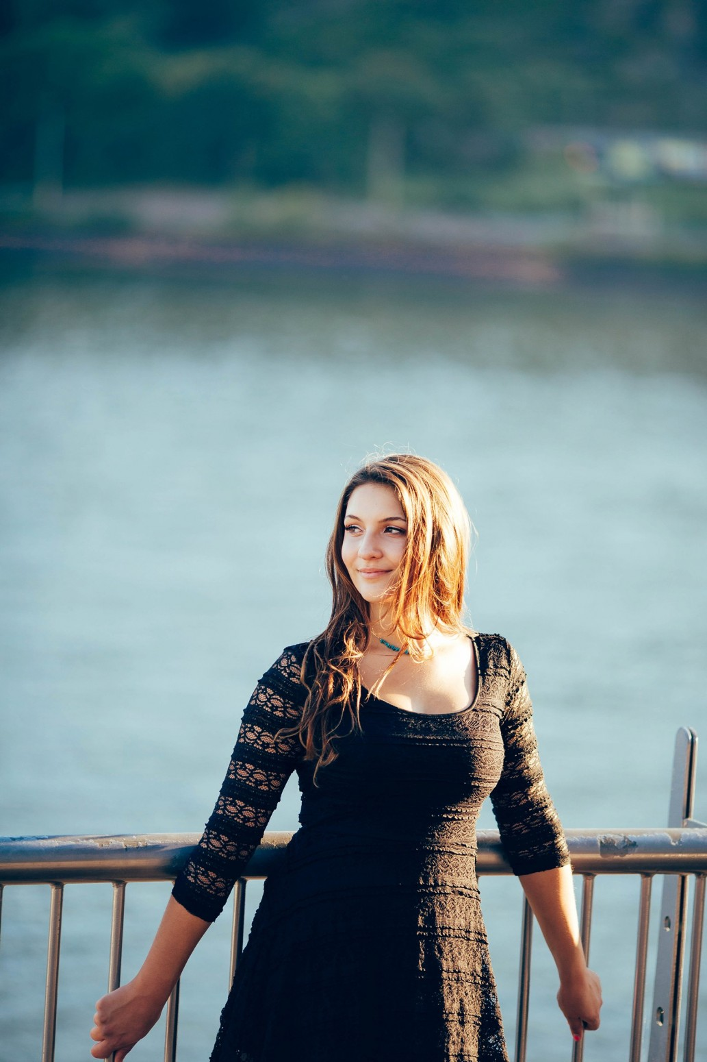wild-native-photography-senior-portrait-photographer-pittsburgh-nadia_0172