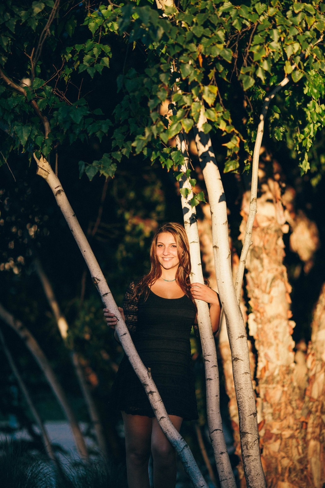 wild-native-photography-senior-portrait-photographer-pittsburgh-nadia_0178