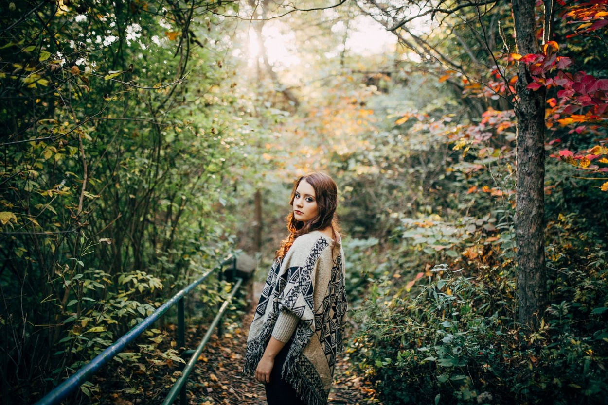 wild-native-photography-pittsburgh-senior-photographer-madison_0887