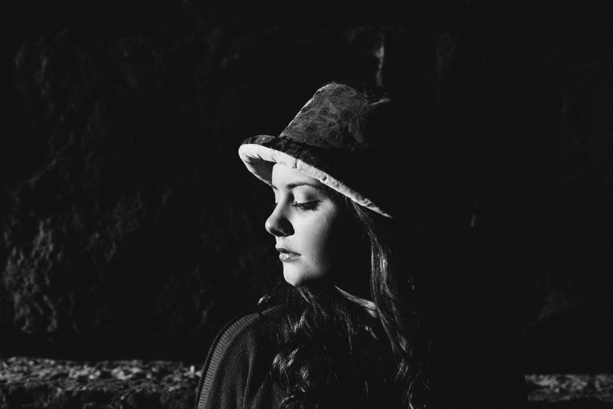 wild-native-photography-pittsburgh-senior-photographer-madison_0893