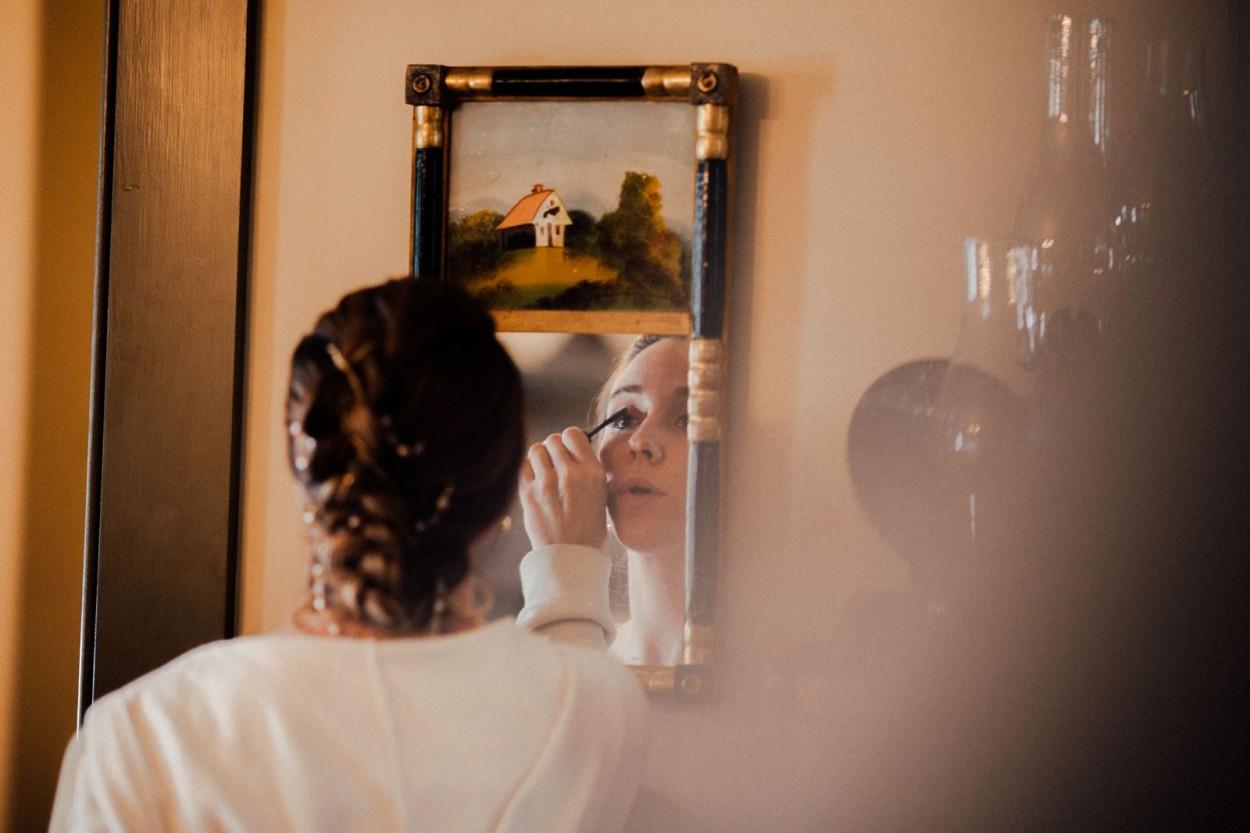 wild-native-photography-pittsburgh-wedding-photographer-jessie-and-mark_0749