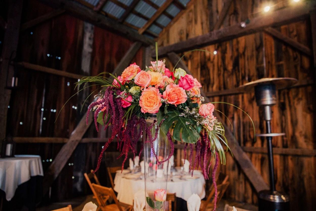 wild-native-photography-pittsburgh-wedding-photographer-jessie-and-mark_0750