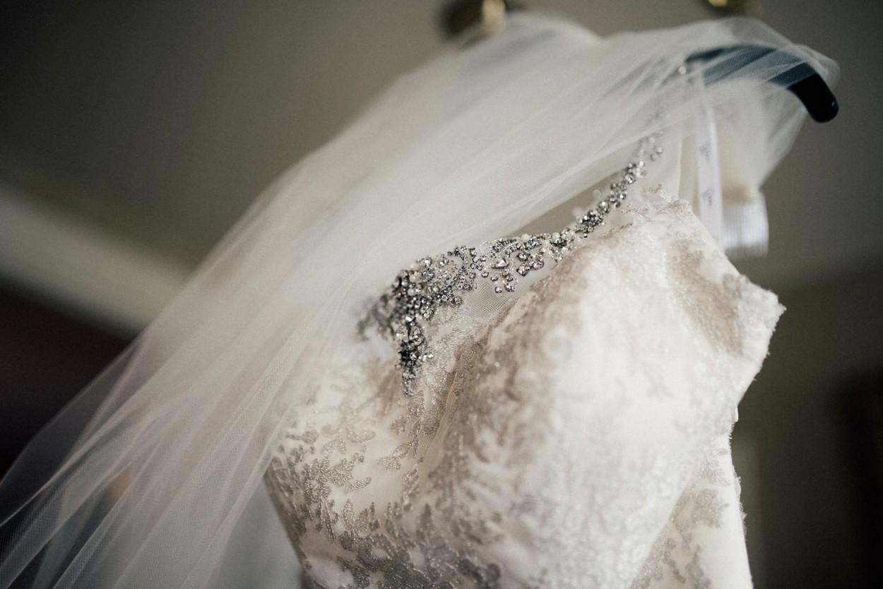 wild-native-photography-pittsburgh-wedding-photographer-jessie-and-mark_0759
