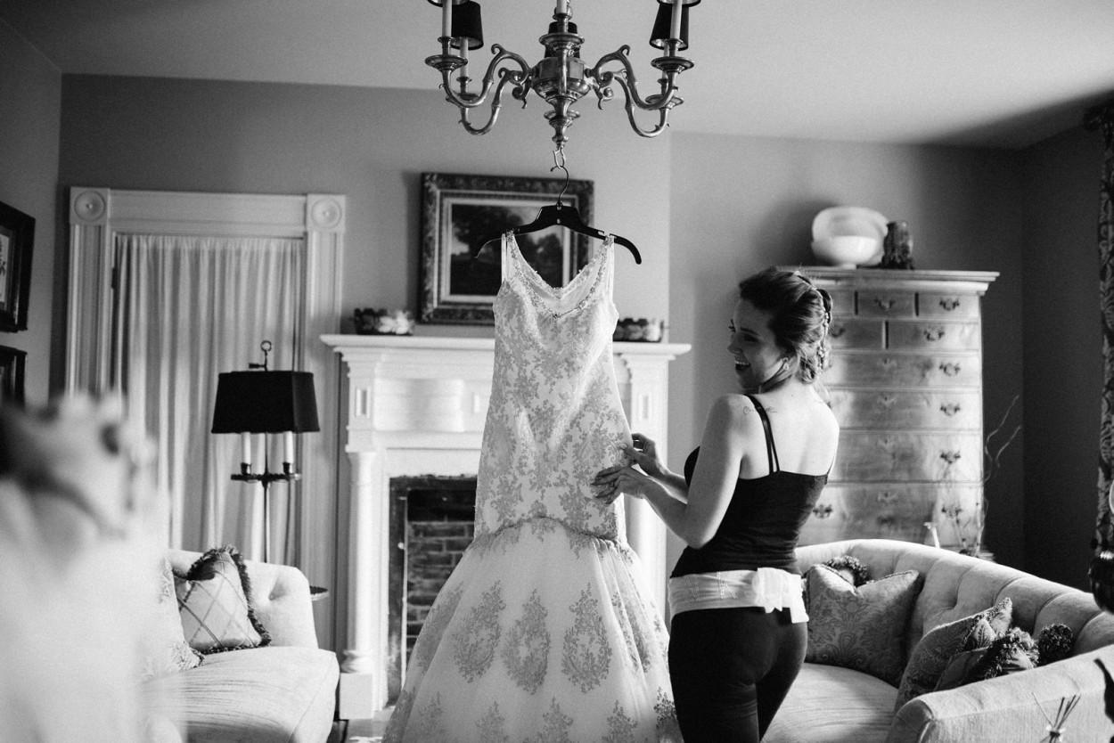 wild-native-photography-pittsburgh-wedding-photographer-jessie-and-mark_0768