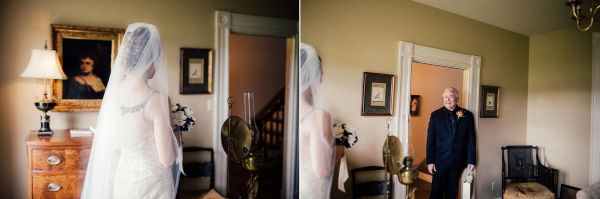wild-native-photography-pittsburgh-wedding-photographer-jessie-and-mark_0780