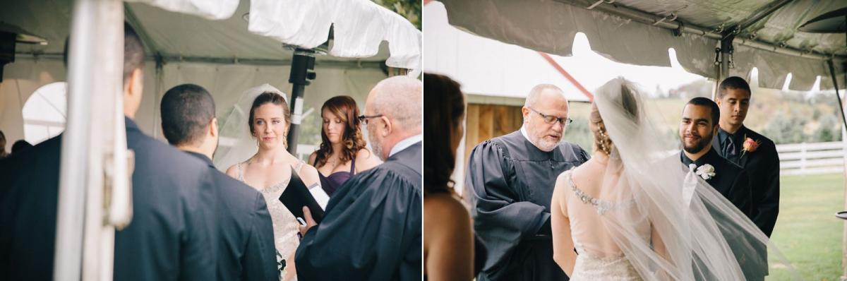 wild-native-photography-pittsburgh-wedding-photographer-jessie-and-mark_0784