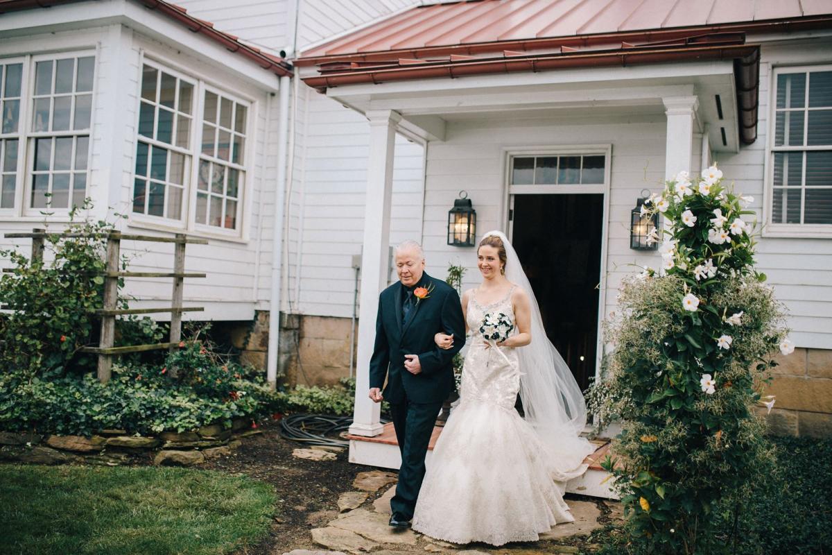 wild-native-photography-pittsburgh-wedding-photographer-jessie-and-mark_0785