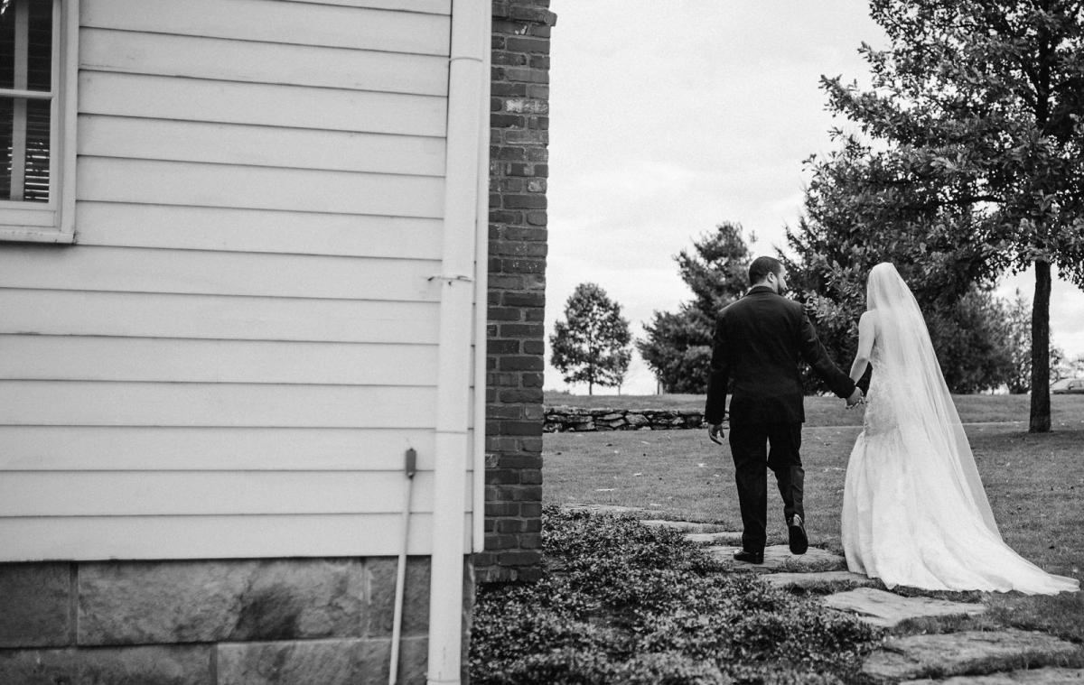 wild-native-photography-pittsburgh-wedding-photographer-jessie-and-mark_0788