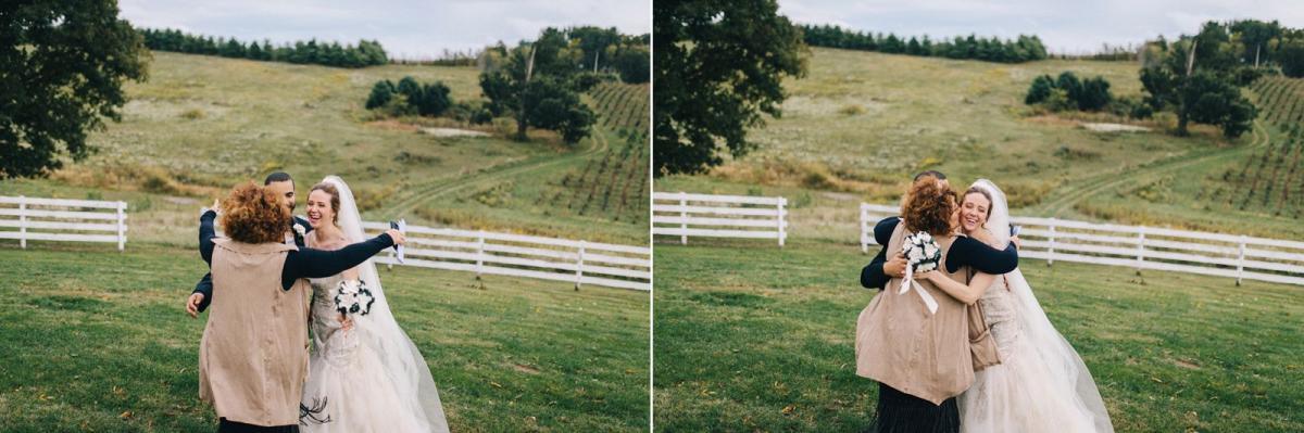 wild-native-photography-pittsburgh-wedding-photographer-jessie-and-mark_0790