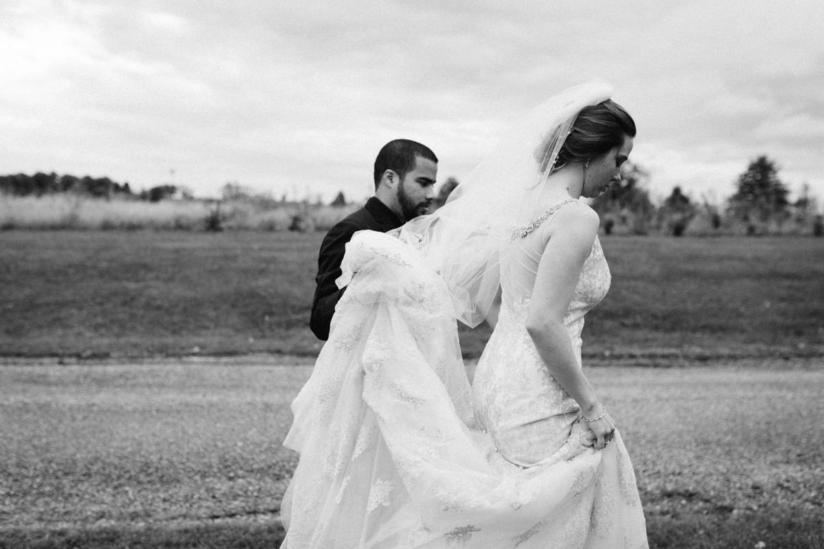 wild-native-photography-pittsburgh-wedding-photographer-jessie-and-mark_0796
