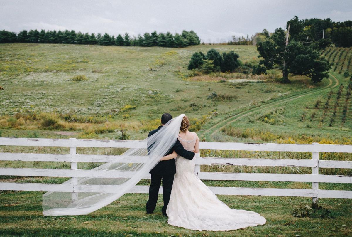 wild-native-photography-pittsburgh-wedding-photographer-jessie-and-mark_0797