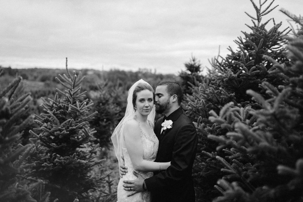 wild-native-photography-pittsburgh-wedding-photographer-jessie-and-mark_0800