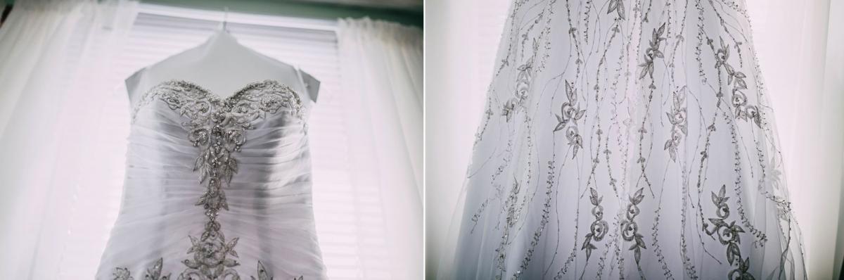 wild-native-photography-pittsburgh-wedding-photographer-nikki-and-mark_0828