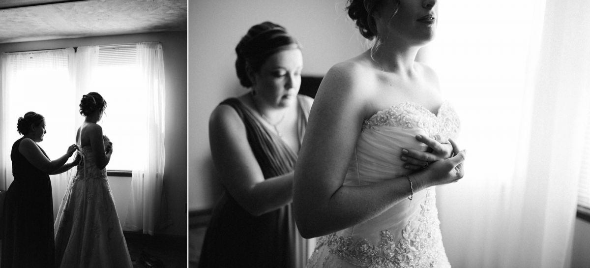 wild-native-photography-pittsburgh-wedding-photographer-nikki-and-mark_0830