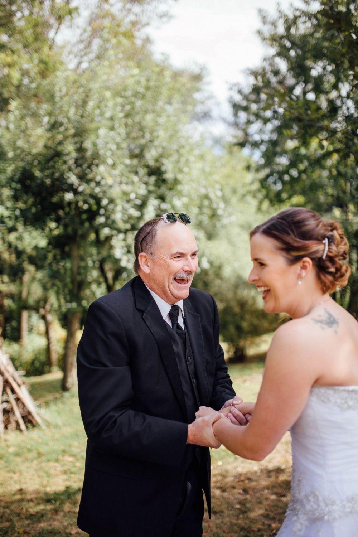 wild-native-photography-pittsburgh-wedding-photographer-nikki-and-mark_0837