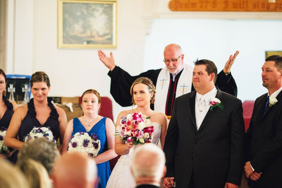 wild-native-photography-pittsburgh-wedding-photographer-nikki-and-mark_0840