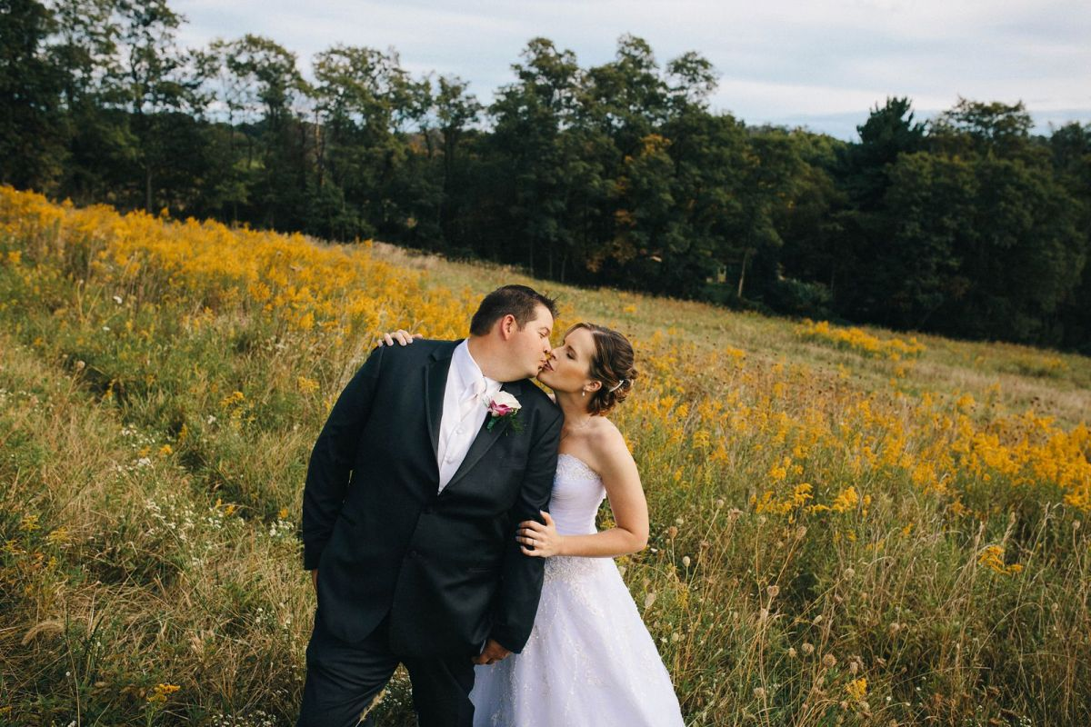 wild-native-photography-pittsburgh-wedding-photographer-nikki-and-mark_0845
