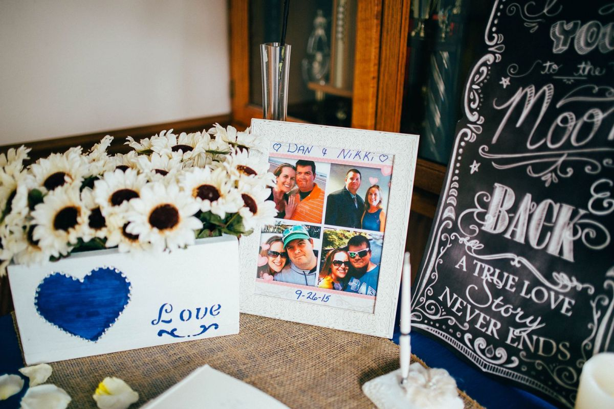 wild-native-photography-pittsburgh-wedding-photographer-nikki-and-mark_0851