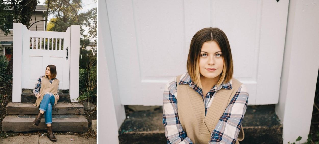 wild-native-photography-seniors-bella-pittsburgh-senior-photographer_0648