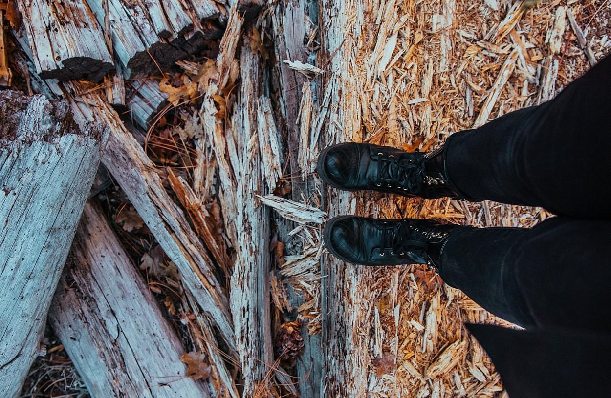 wild-native-photography-blog-yosemite_0027