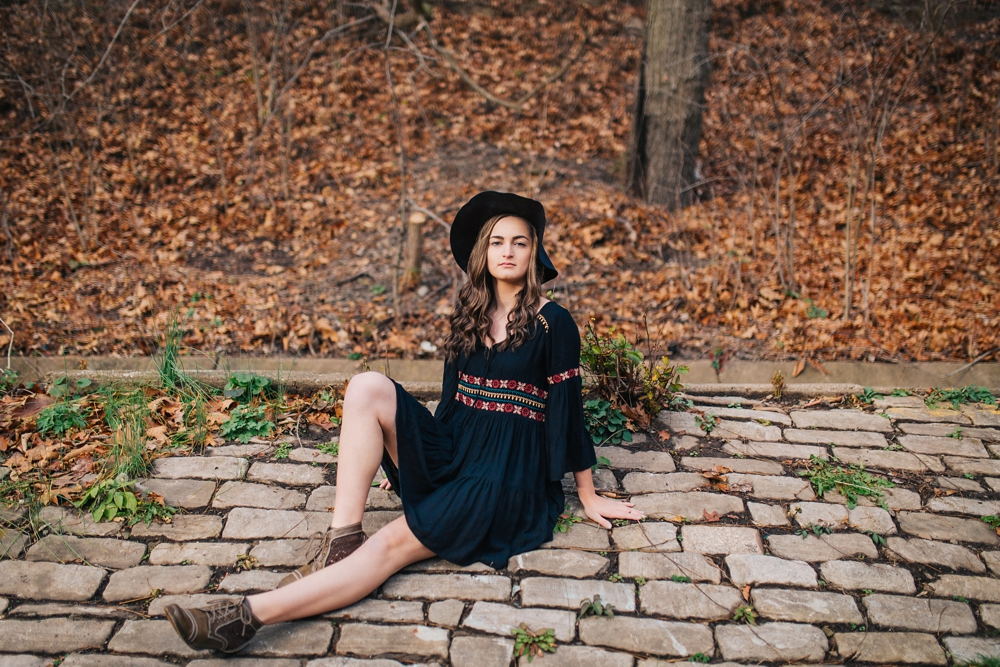 wild-native-photography-pittsburgh-hannah_1432