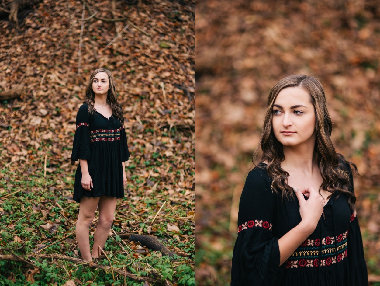 wild-native-photography-pittsburgh-hannah_1449