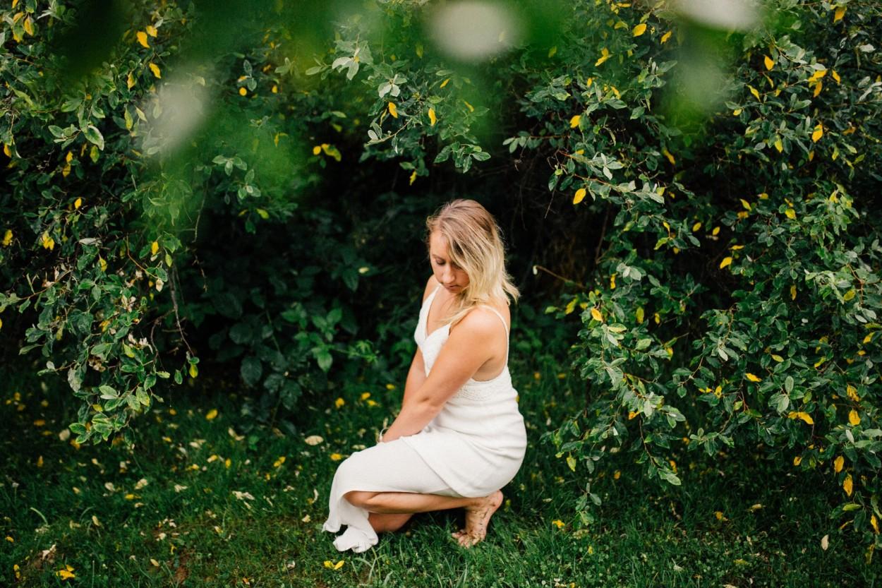 wild-native-photography-pittsburgh-wedding-photographer-unique-ashleigh_1475