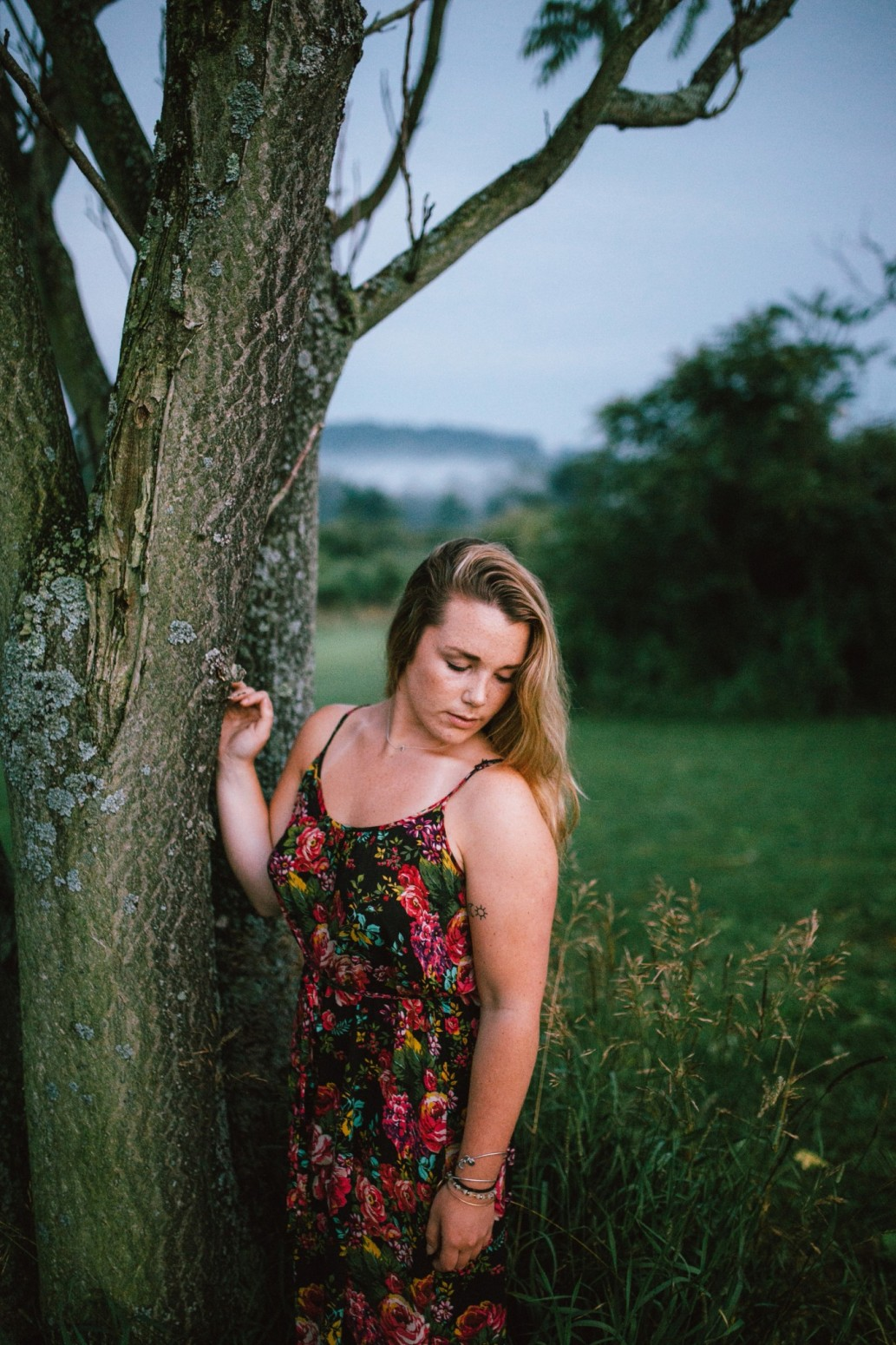 wild-native-photography-pittsburgh-wedding-photographer-unique-ashleigh_1485