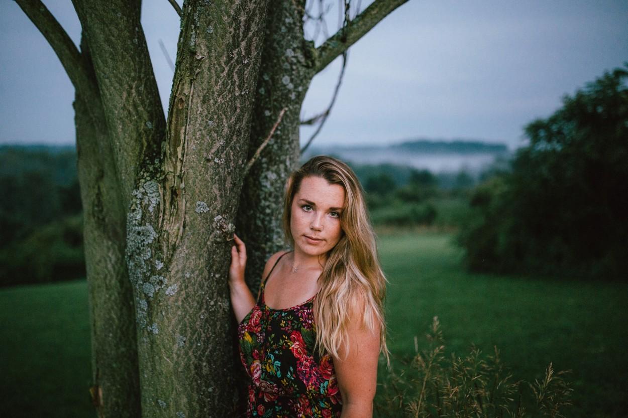 wild-native-photography-pittsburgh-wedding-photographer-unique-ashleigh_1487