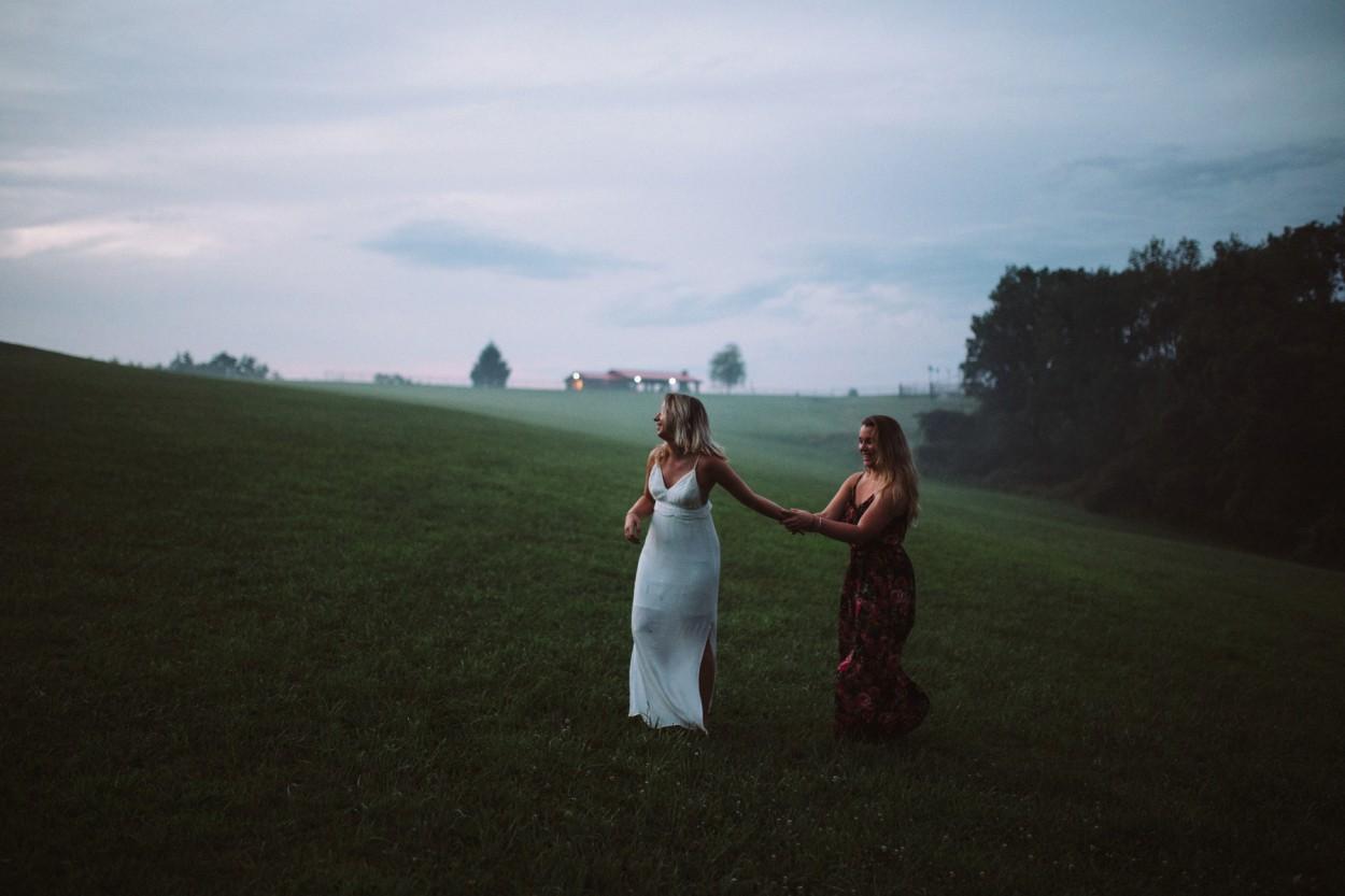 wild-native-photography-pittsburgh-wedding-photographer-unique-ashleigh_1488