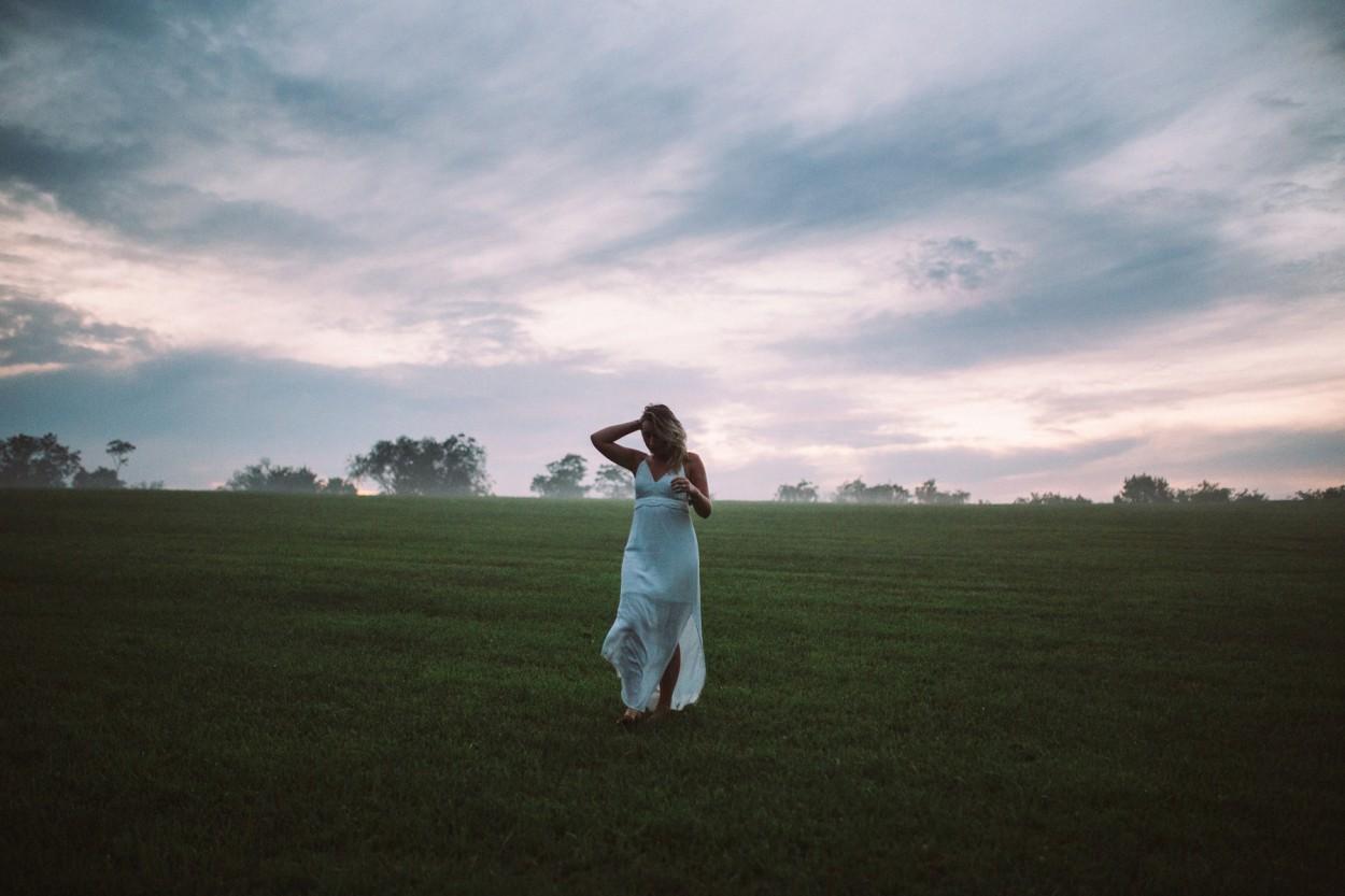wild-native-photography-pittsburgh-wedding-photographer-unique-ashleigh_1489