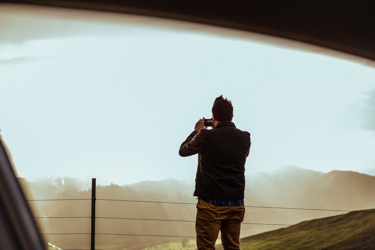 wild-native-photography-pittsburgh-destination-photograher-the-lost-coast-ferndale-california_1813