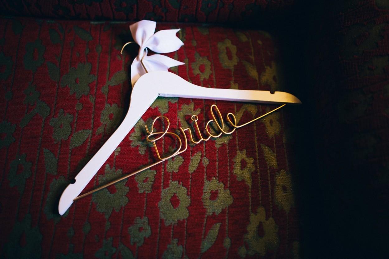 wild-native-photography-pittsburgh-wedding-photographer-brittany-jojo_0097