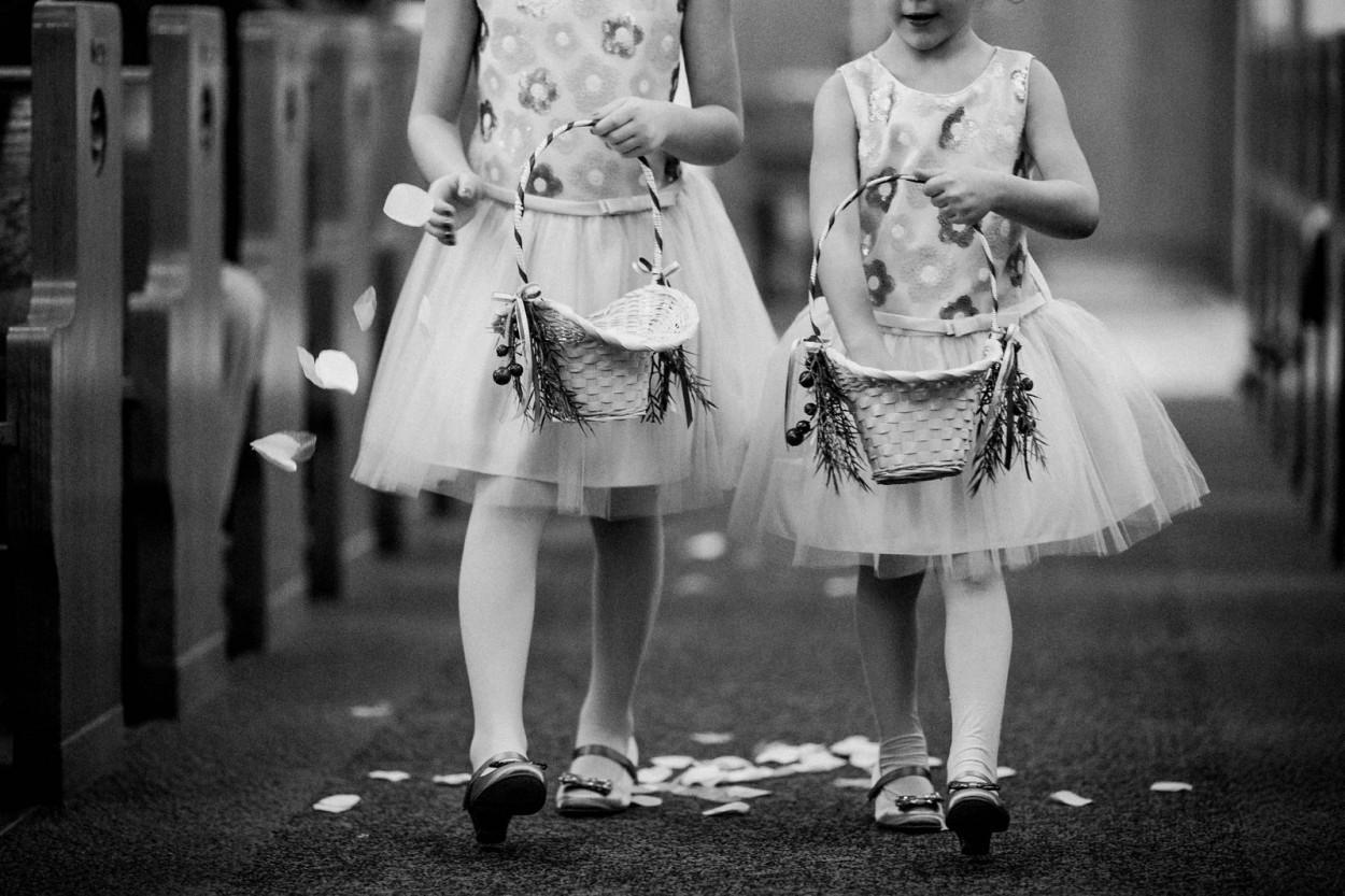 wild-native-photography-pittsburgh-wedding-photographer-brittany-jojo_0116