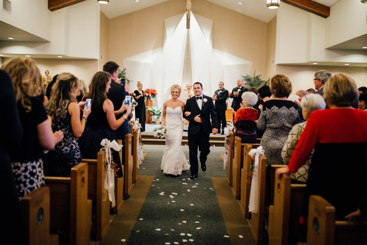 wild-native-photography-pittsburgh-wedding-photographer-brittany-jojo_0122