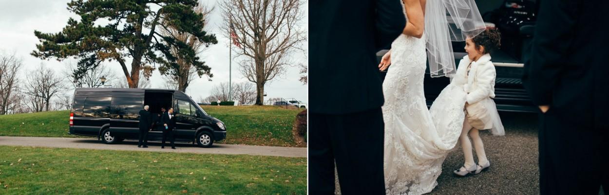 wild-native-photography-pittsburgh-wedding-photographer-brittany-jojo_0139
