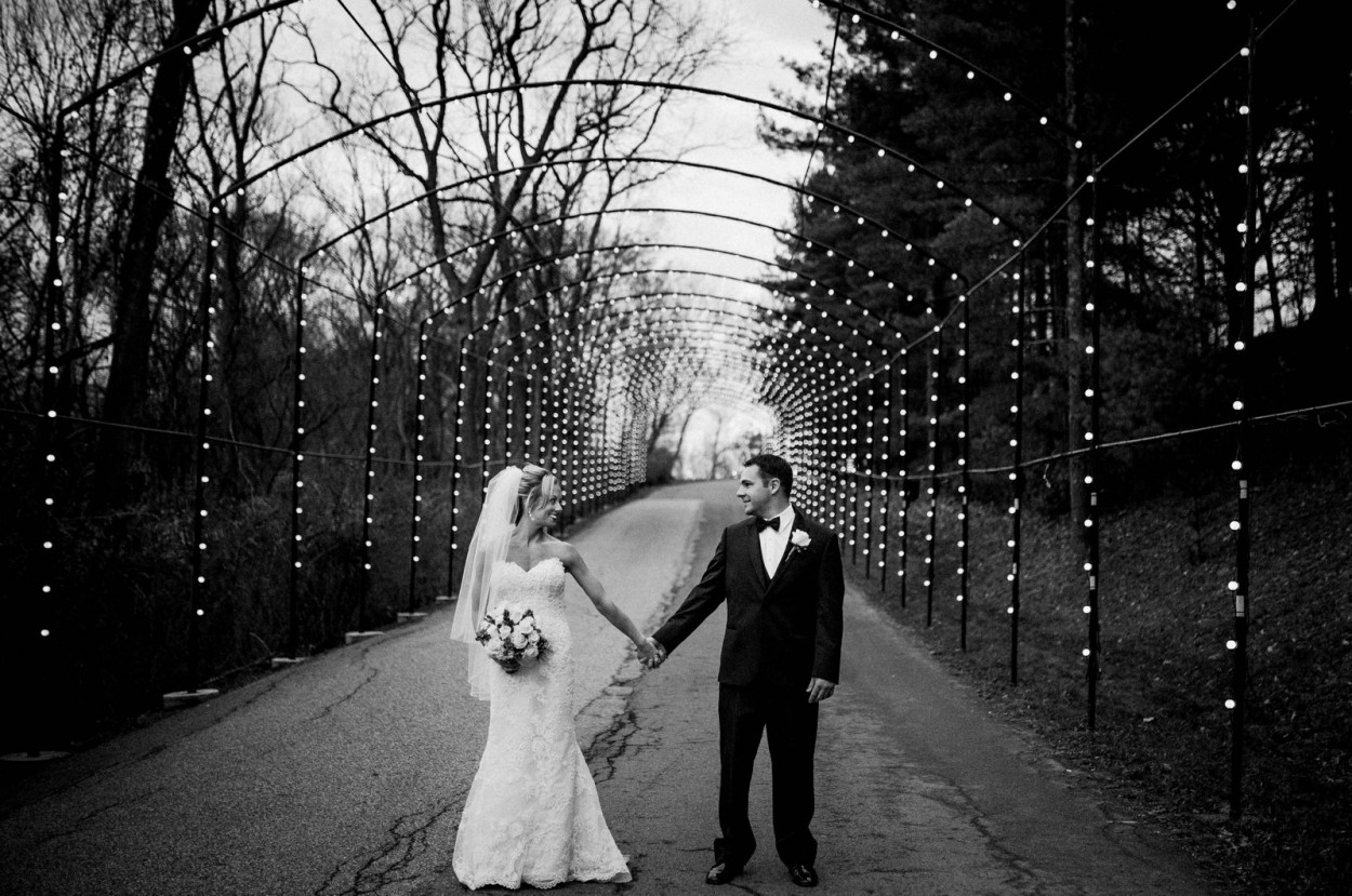 wild-native-photography-pittsburgh-wedding-photographer-brittany-jojo_0142