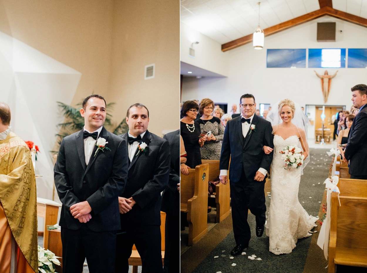 wild-native-photography-pittsburgh-wedding-photographer-brittany-jojo_0171