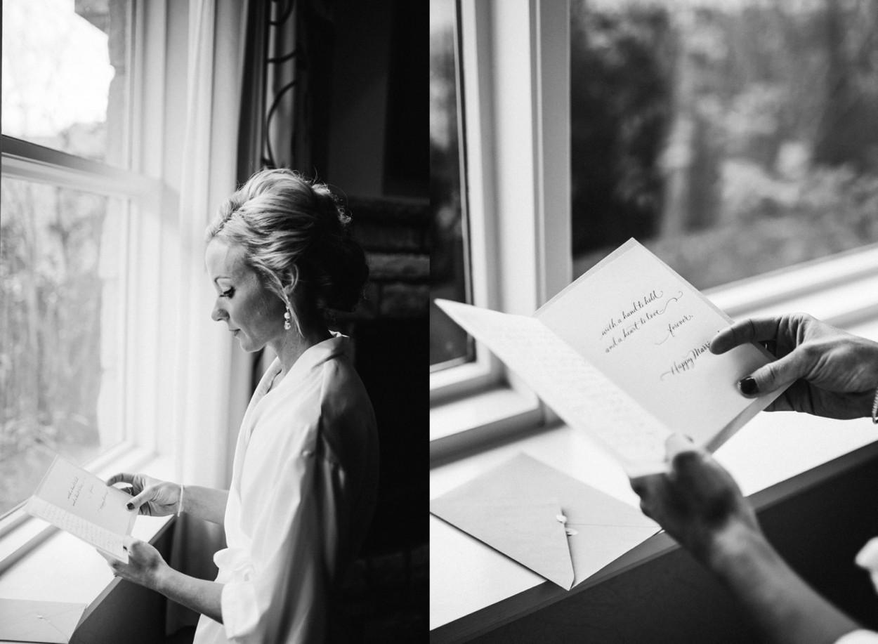 wild-native-photography-pittsburgh-wedding-photographer-brittany-jojo_0174