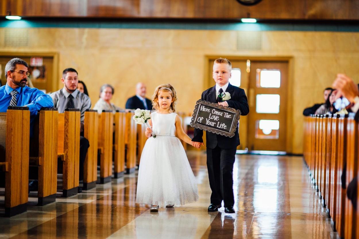 wild-native-photography-pittsburgh-wedding-photographer-courtney-frank_1712