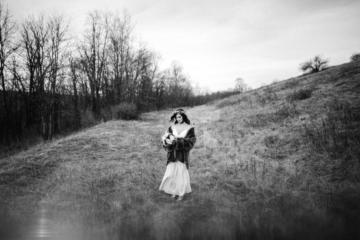 wild-native-photography-pittsburgh-wedding-photographer-styled-shoot-bridal_1930
