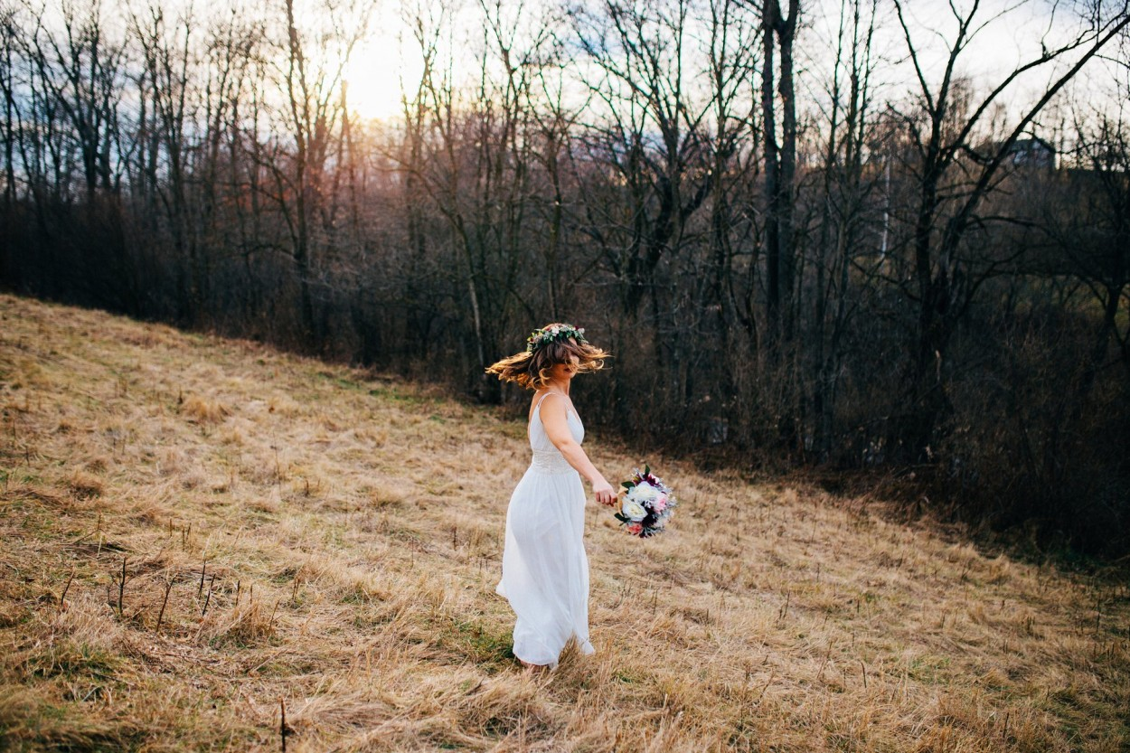 wild-native-photography-pittsburgh-wedding-photographer-styled-shoot-bridal_1948