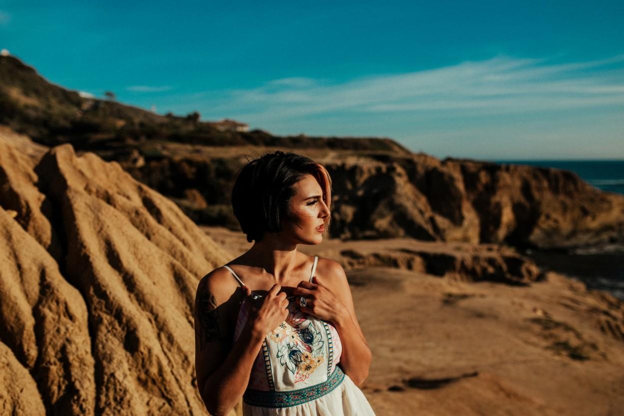 wild-native-photography-sandiego-destination-photographer-pittsburgh-sunset-cliffs_0237